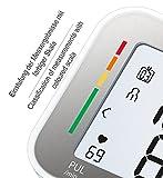 Zoom IMG-2 beurer sanitas sbc 15 misuratore