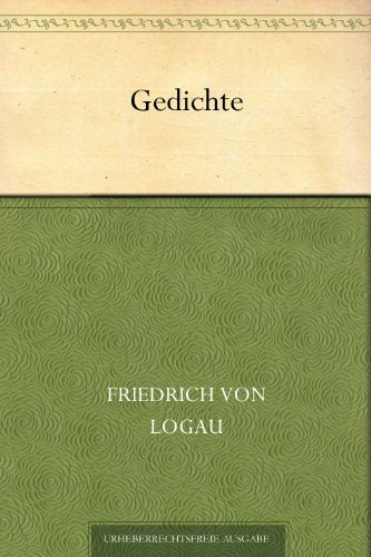 388 Gedichte