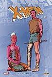 X-Men - L'intégrale T08 (1984)