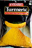 Everest Turmeric Powder, 500g