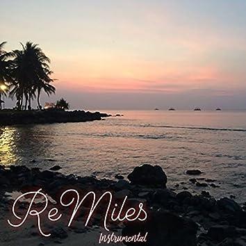 My Valentine (Instrumental)