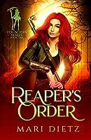 Reaper's Order (Founders)