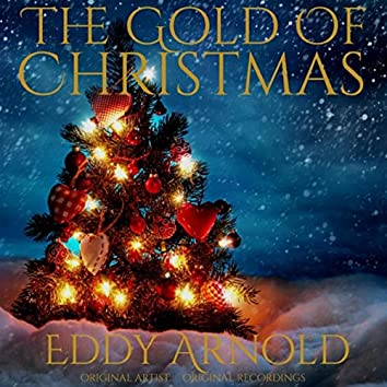 The Gold of Christmas
