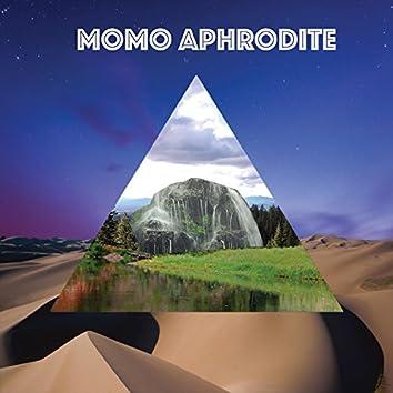 Momo Aphrodite