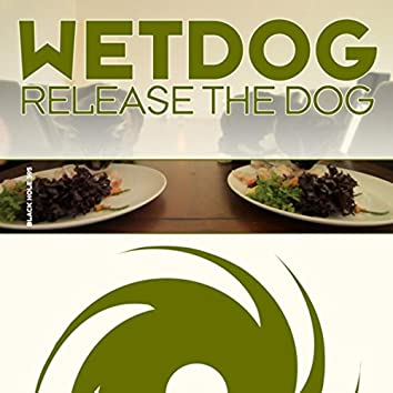 Release the Dog