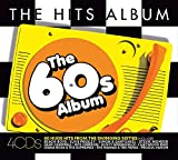 The Hits Album: The 60S Album