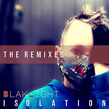 Isolation (The Remixes)