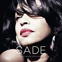 By Your Side / Sade