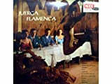 Juerga Flamenca [Vinyl LP record] [Schallplatte]