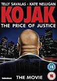 Kojak: The Price of Justice [DVD]