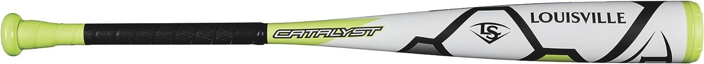 Louisville Slugger Senior League Catalyst 17 2 3/4