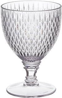 KINTO (キントー) ROSETTE ワイングラス 250ml クリア 22825