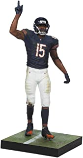 brandon marshall chicago bears jersey
