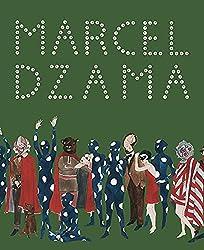 Marcel Dzama: Sower of Discord (2013)