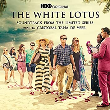 The White Lotus (Soundtrack from the HBO® Original Limited Series)