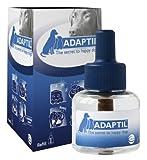 ADAPTIL (DAP Ricarica Flac.Ml48