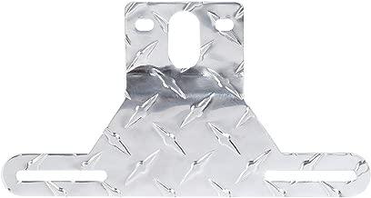 Best aluminum boat trailer frame kit Reviews