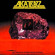 No Parole from Rock N Roll: Expanded Edition