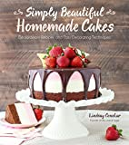 Cake Recipes Review and Comparison