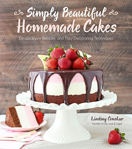 easy cupcake recipes - 9