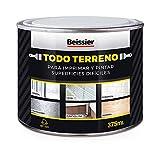 AGUAPLAST 24936 Beissier Todo Terreno, Blanco