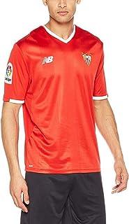 Sfc Mc Aw Camiseta Sevilla, Hombre