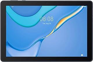 HUAWEI MatePad T 10 WiFi tablet, wyświetlacz HD, procesor Octa-Core, tryb ebook, Dual Speaker, 2 GB RAM, 32 GB ROM, system...