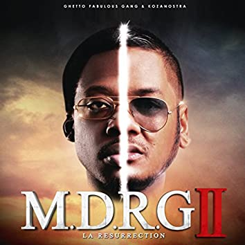La mort du rap game 2