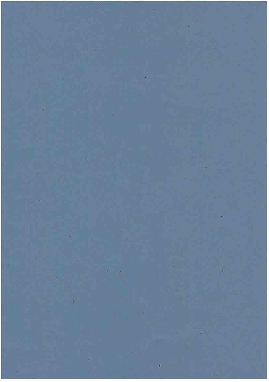 Rössler Papier - - Fine Paper - Blatt Blatt Blatt DIN A4, Terra, Denim,130g m² B07CX6G8C6 | Günstigen Preis  | Langfristiger Ruf  | Sonderpreis  be60a1