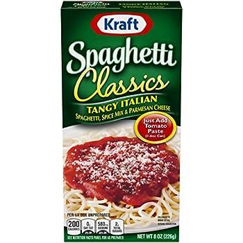 Best kraft noodles Reviews