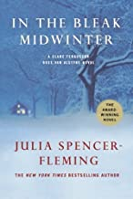 In the Bleak Midwinter (Clare Fergusson/Russ Van Alstyne Mysteries) by Julia Spencer-Fleming(2012-01-03)