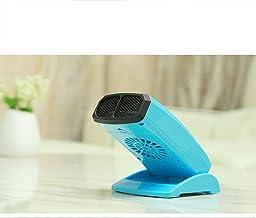 CNRGHS Mini Calentador, Fuente De Alimentación Móvil Multifunción, Teléfono Móvil Recargable, Mini Calentador Pequeño De Escritorio, Calentador Electrónico Portátil con Cargador USB