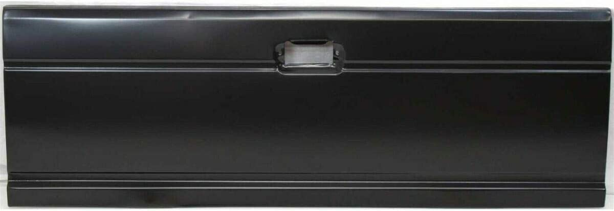 Tailgate Compatible Limited time trial price with 1984-1988 Toyota 4Cyl Ranking TOP18 Eng. Pickup 6Cyl