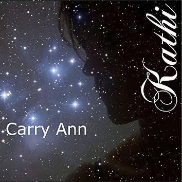 Carry Ann