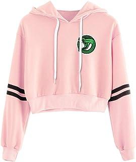 : Riverdale : Vêtements