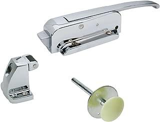 Kason Door Handle - Latch Kason 56 with 3/4
