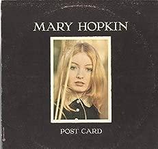 Best mary hopkin vinyl Reviews