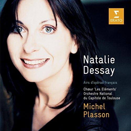 Natalie Dessay/Michel Plasson