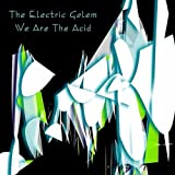 We Are the Acid
