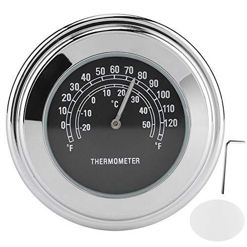 apoteket kronan termometer