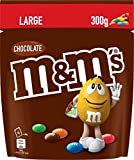 M&M's Chocolat Pochon de 300g
