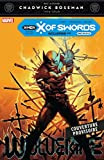X-Men - X of Swords T01 (Edition collector)