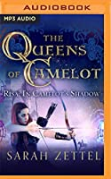 Risa: In Camelot's Shadow (Queens of Camelot)