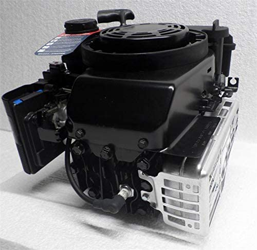 """high quality Briggs & lowest Stratton outlet sale Vertical Engine 7.25 TP 25 mm x 3-5/32"""" 128M02-0007 outlet online sale"""