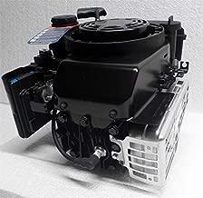 Briggs & Stratton Vertical Engine 7.25 TP 25 mm x 3-5/32