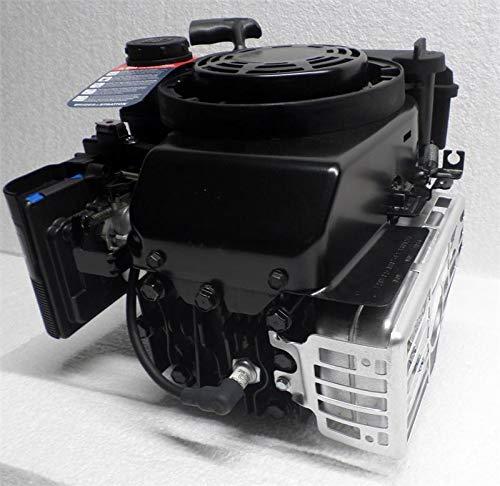 Briggs & Stratton Vertical Engine 7.25 TP 25 mm x 3-5/32' 128M02-0007