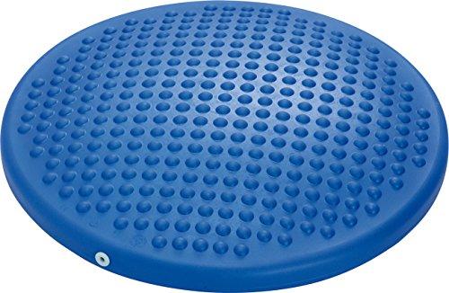 Gymnic 'Disc'o'Sit' Balancer - Blu