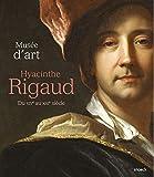Musée d'art Hyacinthe Rigaud - Du XIVe au XXIe siècle