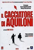 Il Cacciatore Di Aquiloni (Disco Singolo) [Italian Edition]