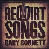 Red Dirt Songs